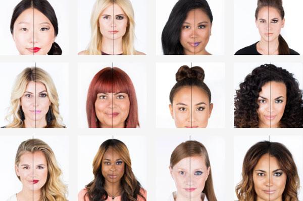 Discover ideas about Actress Without Makeup - hu.pinterest.com