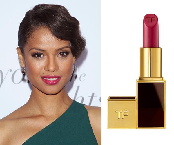 3 Makeup Artist-Approved Lipsticks for Dark Skin Tones