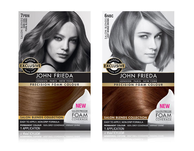 4 Hair Color Upgrades To Make Now Beauty Blitz