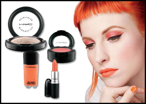 Follow The Makeup Maven