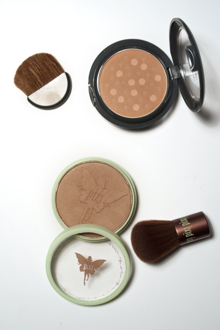 Best Bronzer And Blush: The Best Drugstore Bronzers For Babes On A Budget