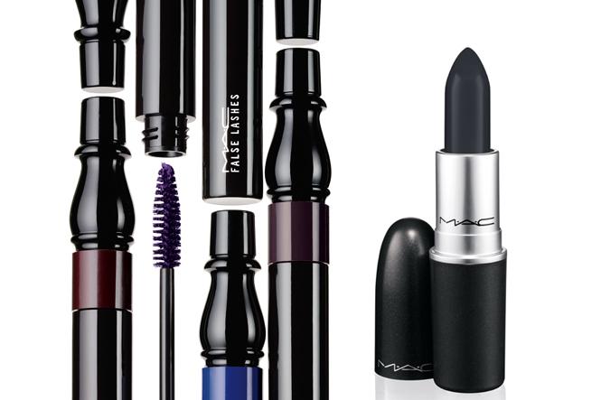 Black Friday Cyber Monday Best Beauty Deals Beauty Blitz