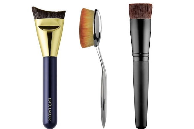 95ce0fb21b32 3 Unique New Foundation Brushes: How to Use Them | Beauty Blitz