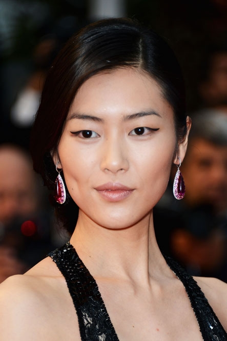 get inspired for summer with cannes best beauty looks