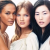Estee Lauder's Newest Skincare Launch For All Ethnicities