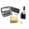 Black Friday & Cyber Monday: Best Beauty Deals