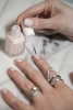Greatest Hits: Essie Ballet Slippers is the Only Neutral Nail Polish You Need