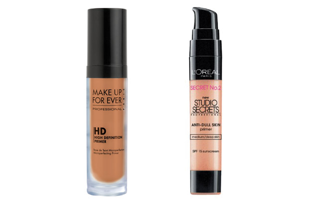 City Color Correction Corrector First Impressions Demo