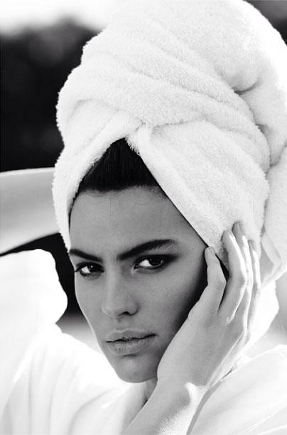 Best hot models