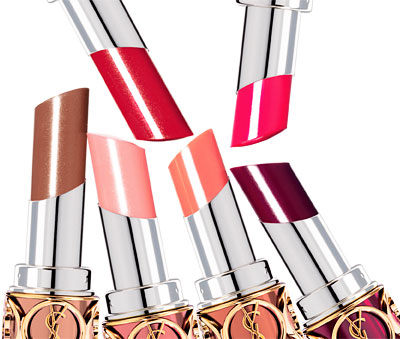 candy lipstick. Sheer Candy lipsticks come